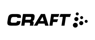 craft-logoweb