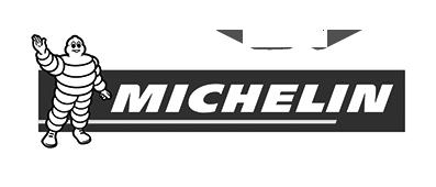 michelinsv
