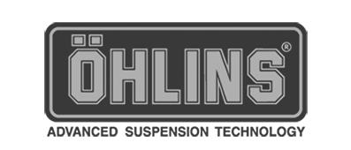 Logo_Ohlins