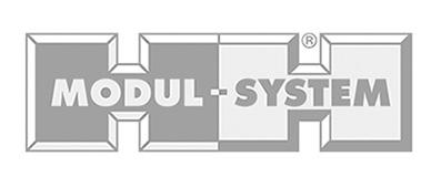 ModulSystem_web