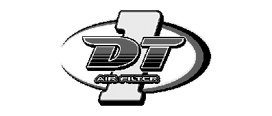 dt-1-filters-airfiltersv