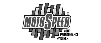 motospeed_loggo