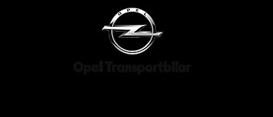 gustaf ebil logo